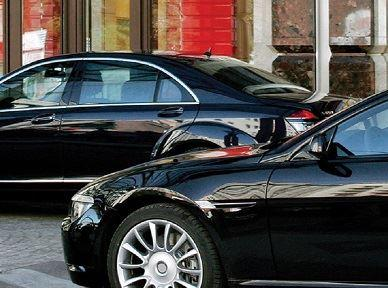 Zurich Chauffeur, VIP Driver and Limousine Service. Airport Transfer and Airport Hotel Taxi Shuttle Service. Rent a Car with Driver Service